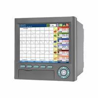 迅鹏 WPR90系列温湿度记录仪  WPR90