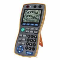 迅鹏WP-MMB信号发生器|温度校验仪 WP-MMB