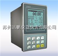 苏州快速力值控制器/迅鹏WP-CT600B WP-CT600B