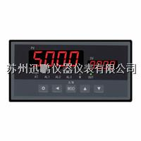 PID调节仪/迅鹏WPC5-GW WPC5