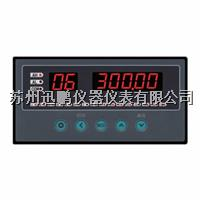八路温度巡检仪/迅鹏WPLE-A08  WPLE