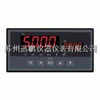 迅鹏WPC5-GW PID调节仪 WPC5
