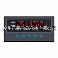 16通道温度巡检仪|迅鹏WPL16-AV1 WPL16