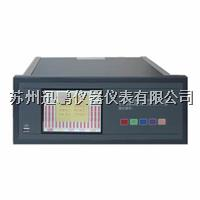 温度记录仪/迅鹏WPR70A-08R WPR70A