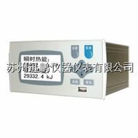 热能积算记录仪|苏州迅鹏WPR22HC系列 WPR22HC