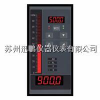迅鹏WPH-CR手动操作器  WPH