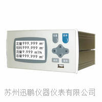 定量控制记录仪|流量积算仪|迅鹏WPR23 WPR23