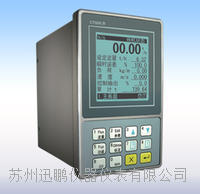 液晶皮带秤/快速力值控制器/苏州迅鹏WP-CT600B WP-CT600B
