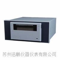 打印单元及打印机(迅鹏)WP-PR-40 WP-PR