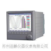 杭州无纸记录仪(迅鹏)WPR80A WPR80A