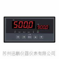 温控仪/PID调节仪(迅鹏)WPC5 WPC5