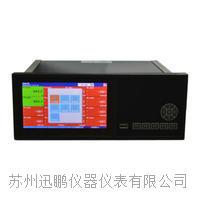 热处理记录仪,迅鹏WPR50A WPR50A