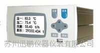 电炉专用记录仪,电炉无纸记录仪(迅鹏)WPR21R WPR21R
