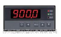 苏州迅鹏WPW-B万能输入型数显表 WPW