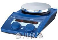 磁力搅拌器 RCT基本型