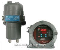 熱導氣體分析儀 8866TR