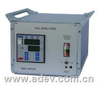 ADEV氫氣純度分析儀 4400TR