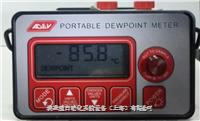 ADEV便攜式露點儀 DP4500
