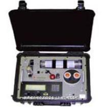 便携式温湿度校验仪 RH-CAL