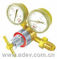 意大利ADEV TC11系列单式小型减压器 原装进口