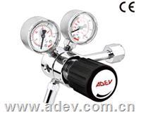 意大利ADEV钢瓶减压阀 进口阀门
