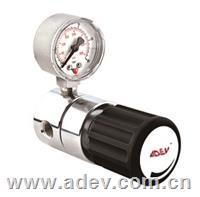 意大利ADEV SSR-1L&1P系列面板&管路式减压阀 SSR-1L