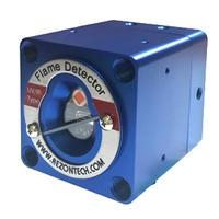 REZONTECH RFD-2FT5-I火焰探测器 韩国进口