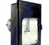 Barton 242E图表记录仪