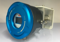 ADEV激光氧分析仪防爆激光氧分析仪 OPT880