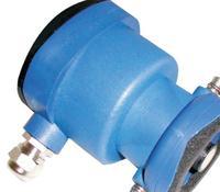 超声波液位开关Series1000/2000液位测量开关 进口品牌