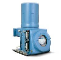 罗斯蒙特770XA气相色谱仪 770XA气相色谱仪