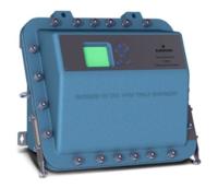 Rosemount CT5800连续气体分析仪 CT5800连续气体分析仪