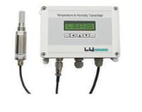 LY60SP露点变送器 LY60SP露点变送器