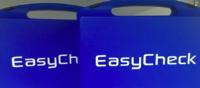 醫藥包裝頂空分析儀 Easycheck2