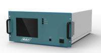 ADEV G522 VOCs在线色谱监测系统 ADEV G522 VOCs