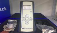 医药包装顶空分析仪 Easycheck1