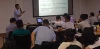 中美贸易战 微量氧分析仪露点仪仪器企业机会在哪里?