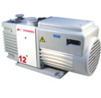 愛德華真空泵Edwards Vacuum Pump RV12  RV12