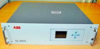 ABB傅立叶变换红外光谱仪 FI-IR分析仪   FI-IR