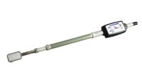 瑞典L&W成型網含水量測試儀 897成型網含水量測試儀