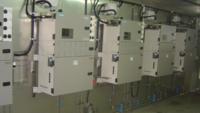 Mod 4100原油分析仪 英国Modcon代表处