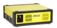 GASMET FTIR Dx4000便携式气体分析仪 GASMET总代理