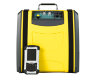 GASMET便携式傅立叶红外气体分析仪 芬兰GasMet代表处DX4040