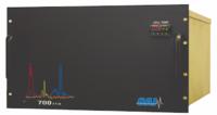 CAI700FTIR低浓度傅立叶红外气体分析仪 美国CAI仪器总代理