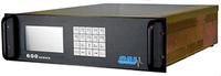 CAI 600MHFID甲烷分析仪 CAI分析仪总代理