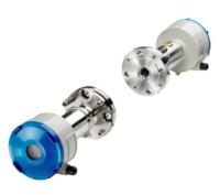 ADEV进口激光气体分析仪 Atlats-900激光气体分析仪