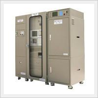 ADEV氯氣露點儀微量水分析儀 氯化氫氣體微量水分析儀