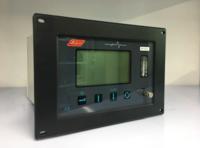 石英晶體振蕩微量水分析儀 ppb微量水分析儀
