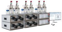 德国Solida平行生物反应罐 Solida Parallel