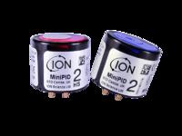 进口PID传感器 ION MiniPID 2